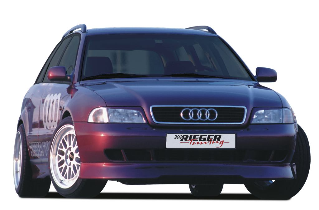 /images/gallery/Audi 80 (B4)
