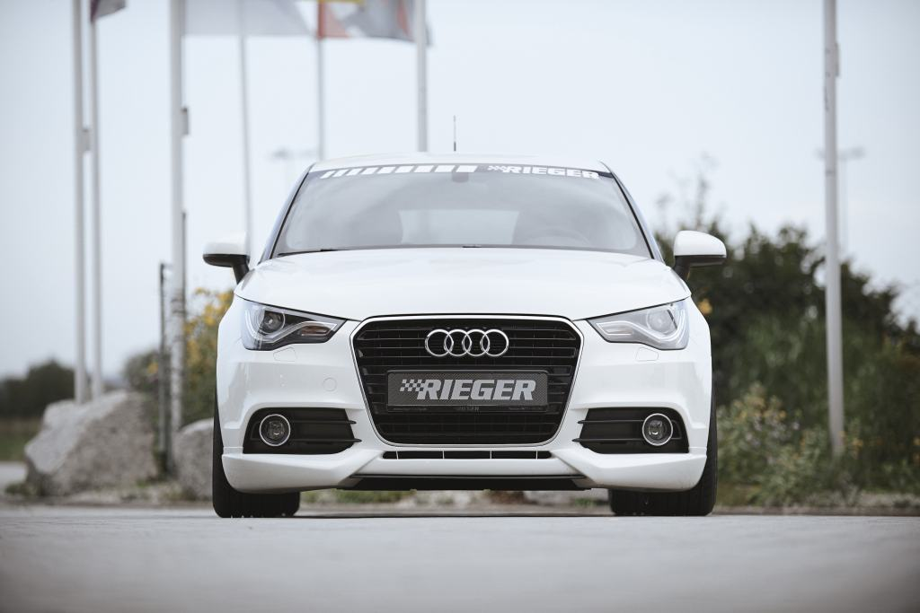 /images/gallery/Audi A1 (8X)