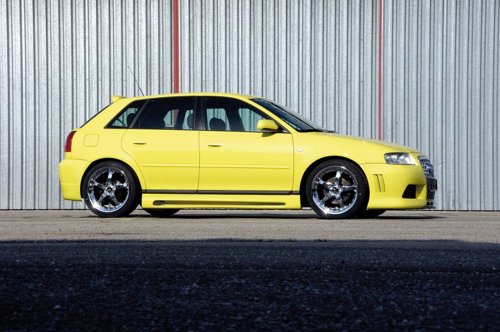 /images/gallery/Audi A3 (8L)