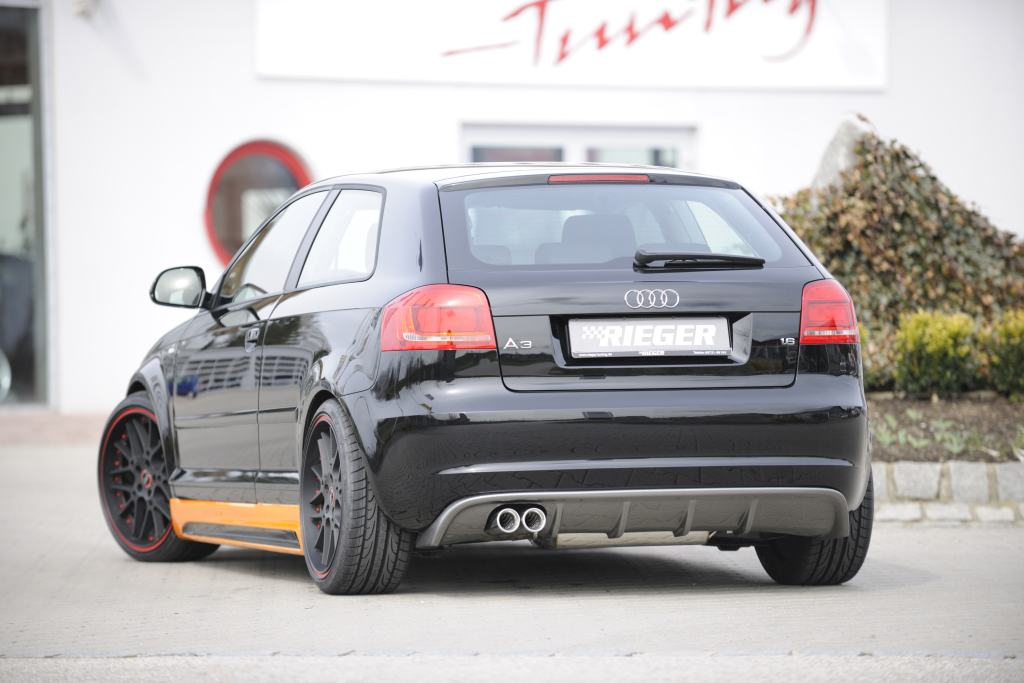 /images/gallery/Audi A3 (8P) Facelift