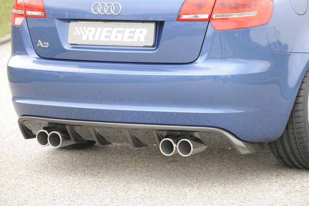 /images/gallery/Audi A3 (8P) Sportback, Facelift