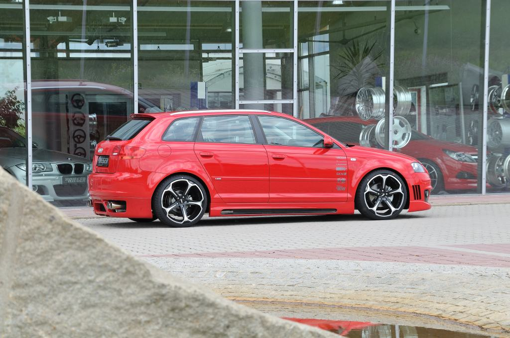 /images/gallery/Audi A3 (8P) Sportback