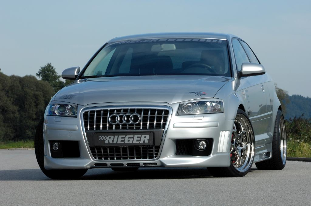 /images/gallery/Audi A3 (8P)