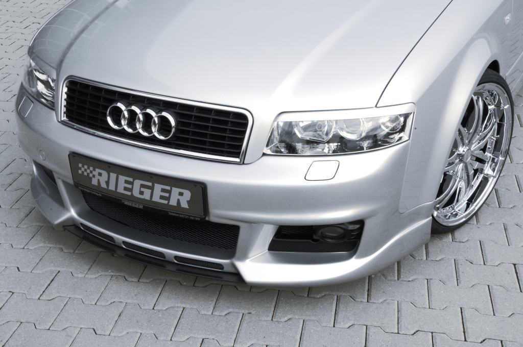/images/gallery/Audi A4 (8E) B6