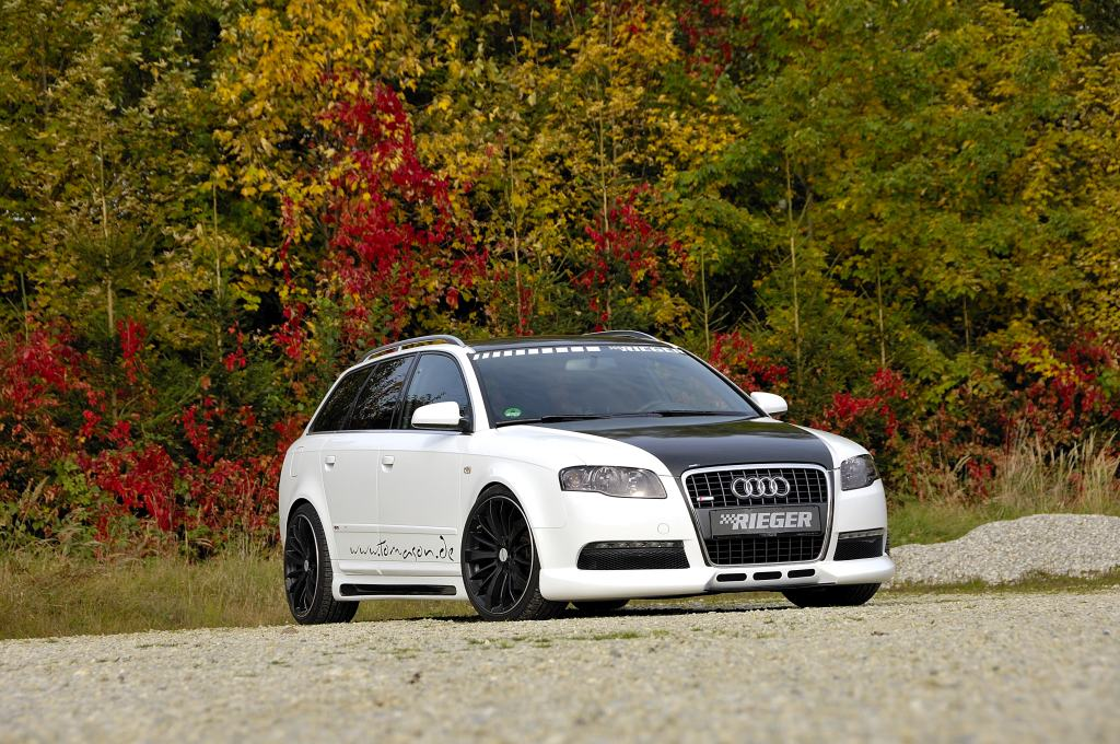 /images/gallery/Audi A4 (8E) B7