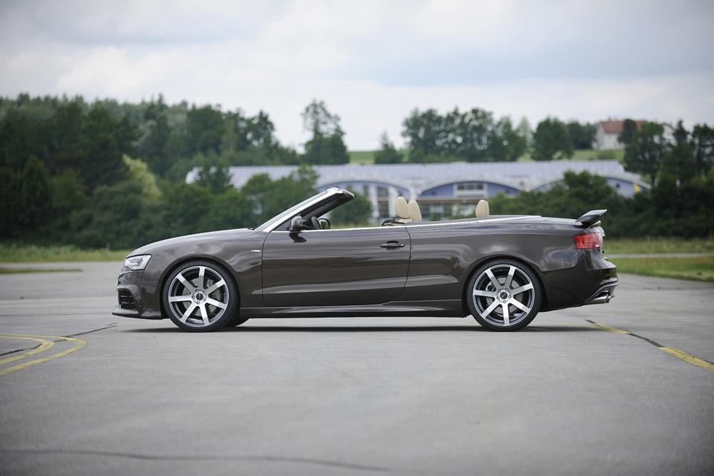 /images/gallery/Audi A5 (B8) Cabrio, Facelift