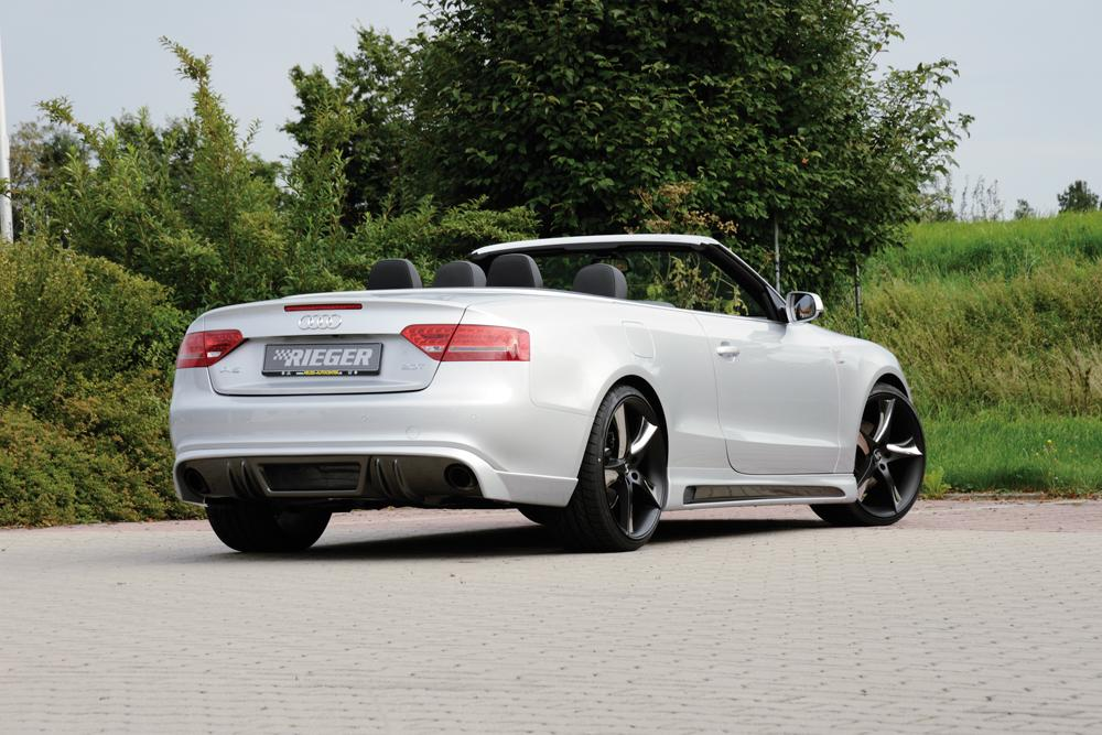 /images/gallery/Audi A5 (B8) Cabrio