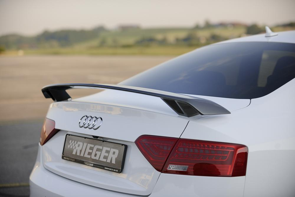 /images/gallery/Audi A5 (B8) Coupe, Facelift
