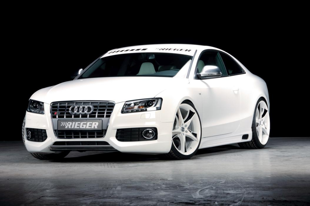 /images/gallery/Audi A5 (B8) Coupe
