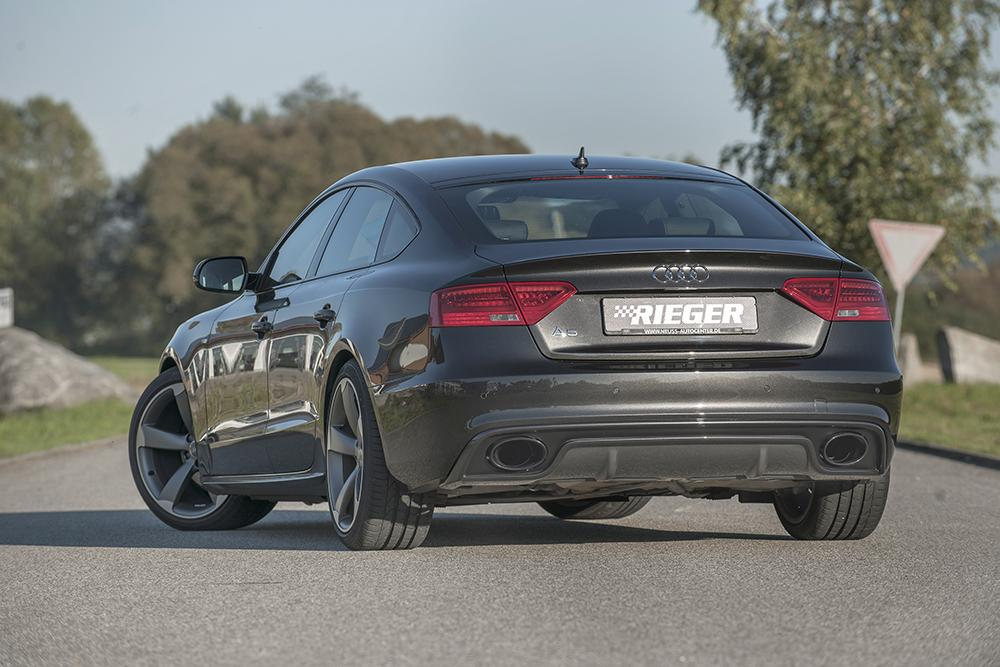 /images/gallery/Audi A5 (B8) Sportback, Facelift
