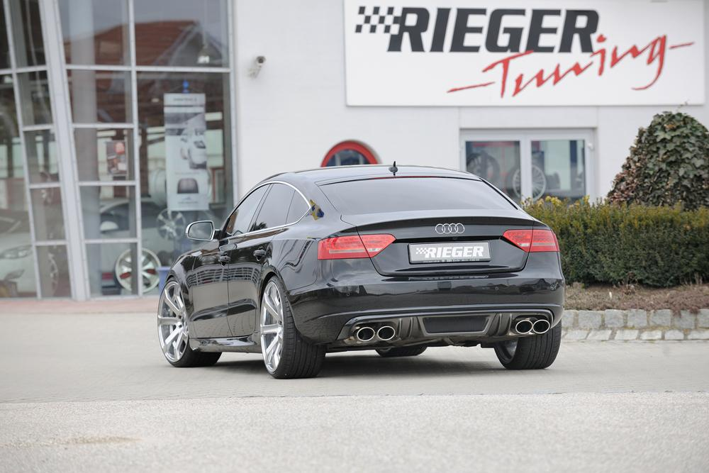 /images/gallery/Audi A5 (B8) Sportback