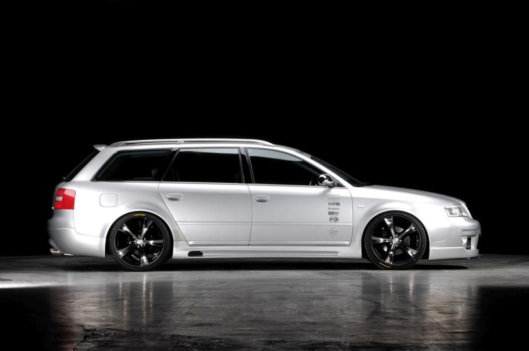 /images/gallery/Audi A6 (4B)