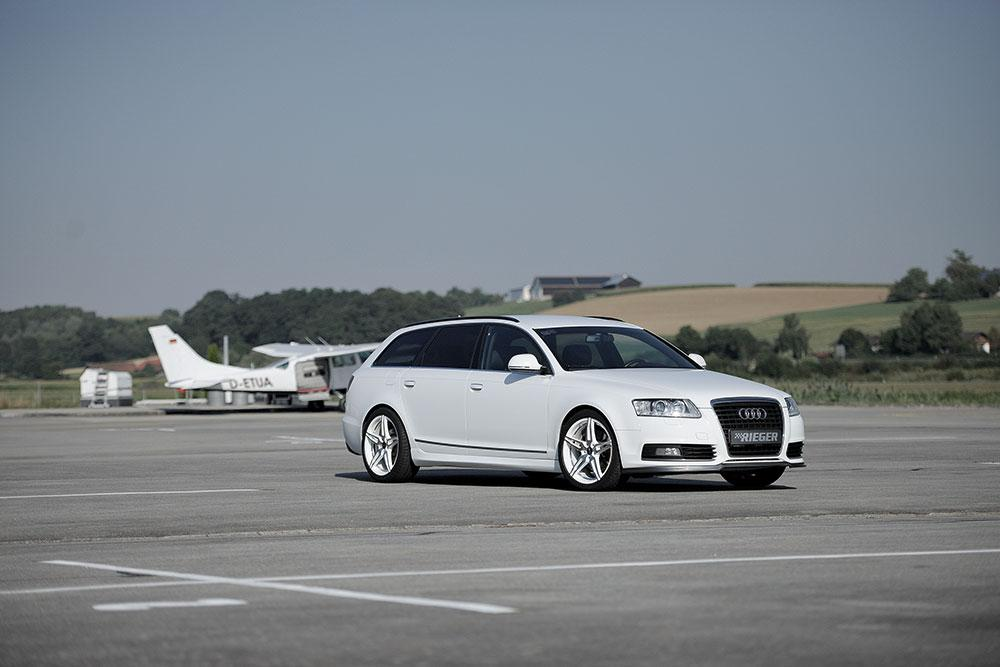 /images/gallery/Audi A6 (4F)