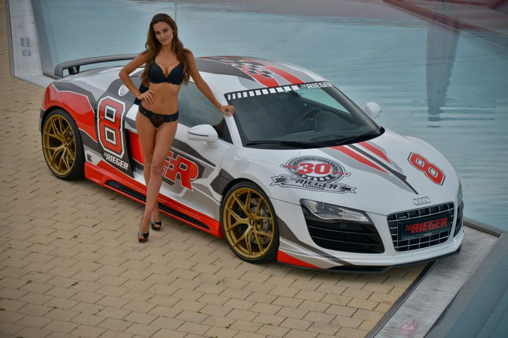 /images/gallery/Audi R8 (42)