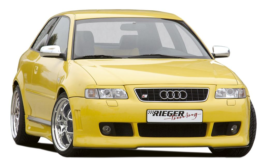 /images/gallery/Audi S3 (8L)