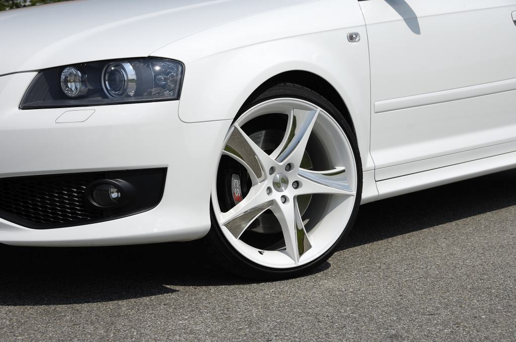 /images/gallery/Audi S3 (8P)