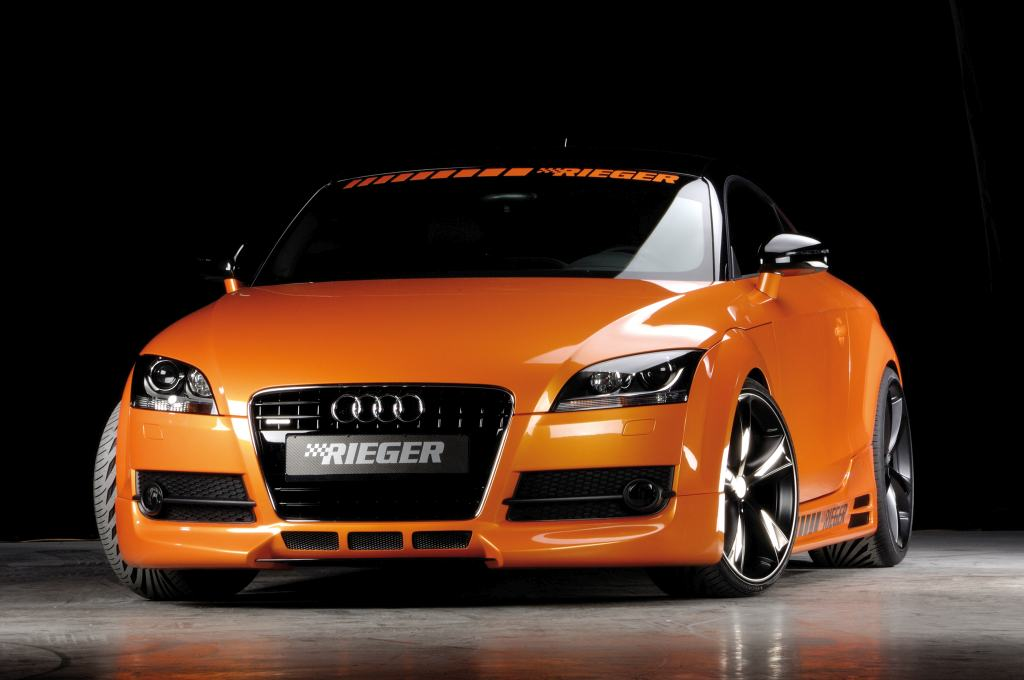 /images/gallery/Audi TT (8J) Coupe