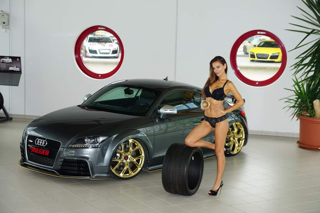 /images/gallery/Audi TT RS (8J)