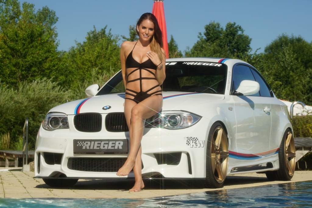 /images/gallery/BMW 1er E82
