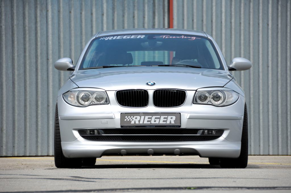 /images/gallery/BMW 1er E87 Facelift