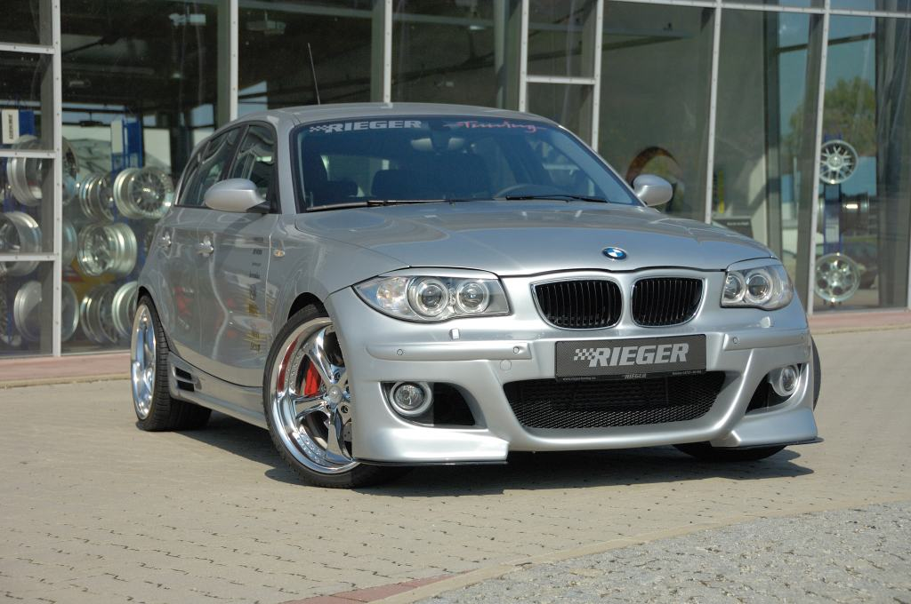 /images/gallery/BMW 1er E87