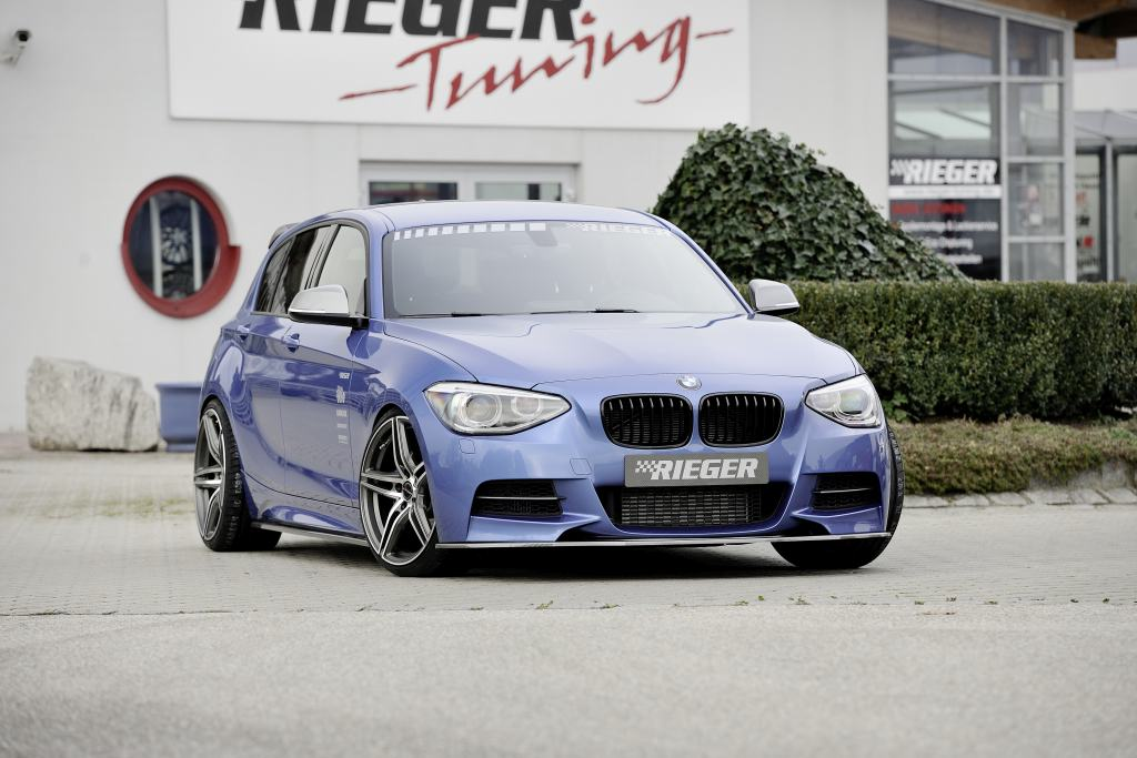 /images/gallery/BMW 1er F20