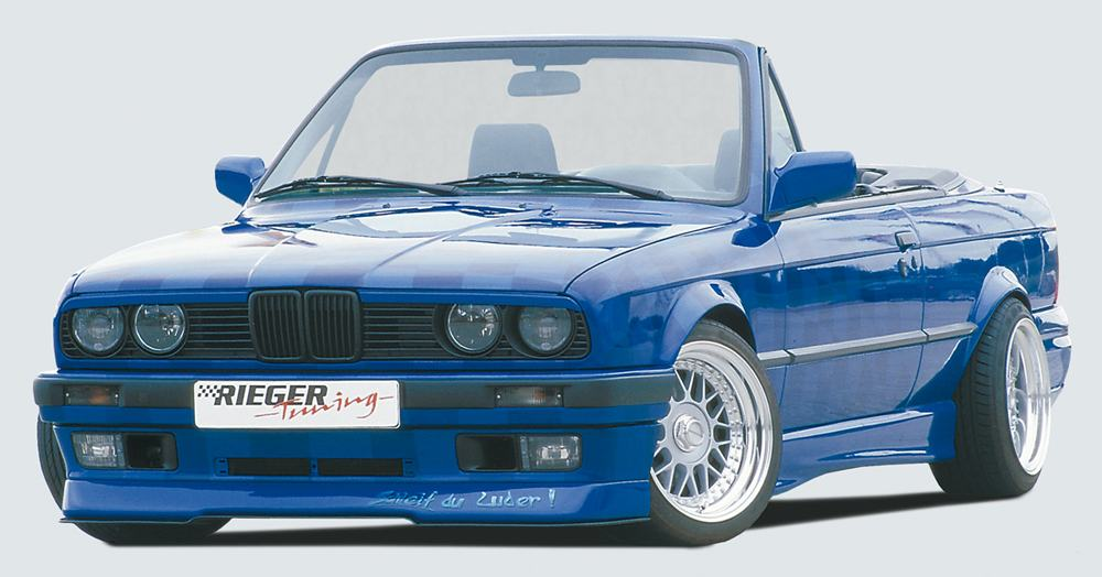 /images/gallery/BMW 3er E30