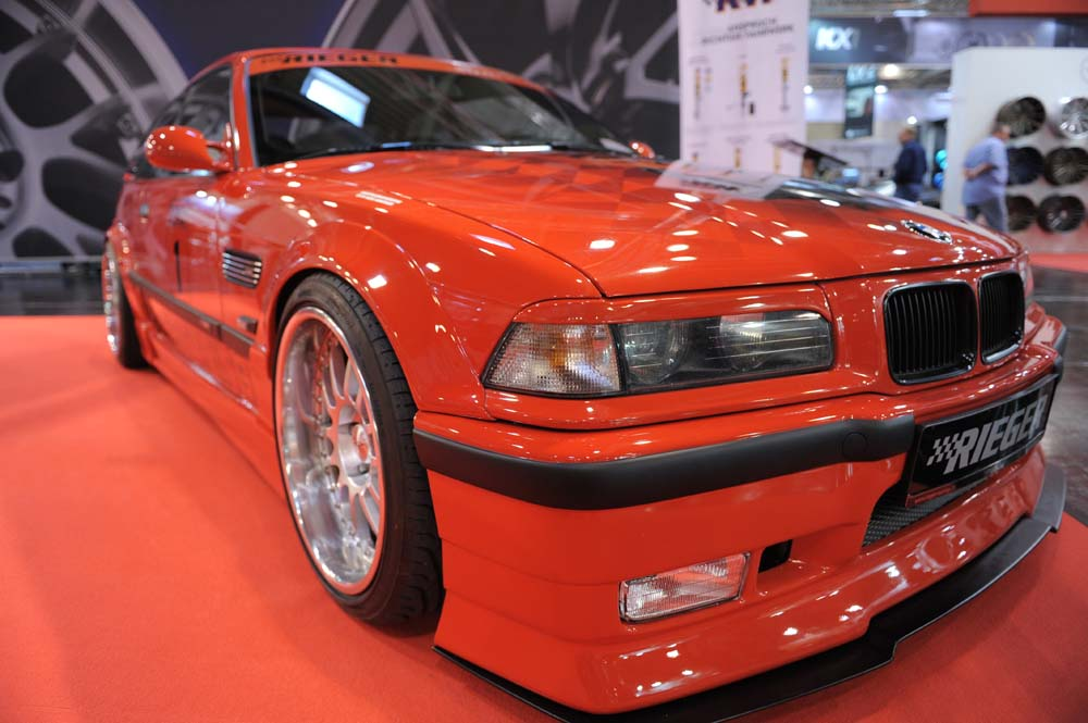 /images/gallery/BMW 3er E36