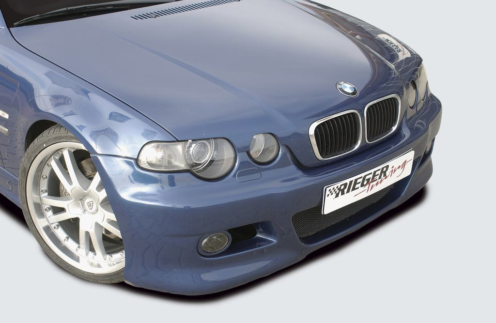 /images/gallery/BMW 3er E46 Compact