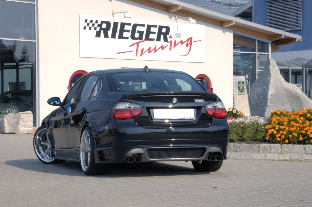 /images/gallery/BMW 3er E90 E91