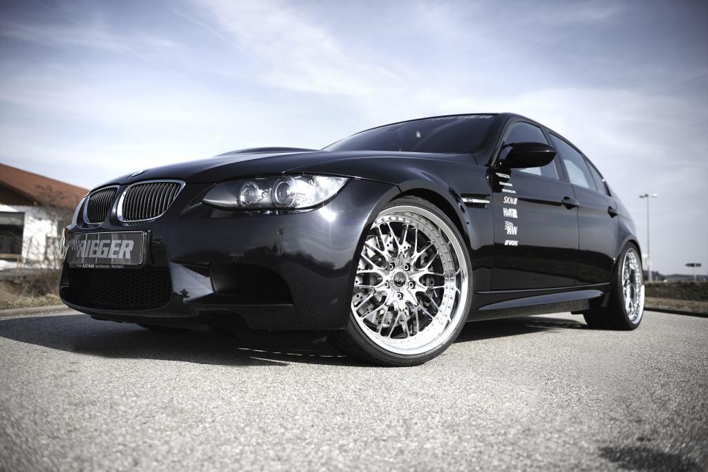 /images/gallery/BMW 3er E90 M3