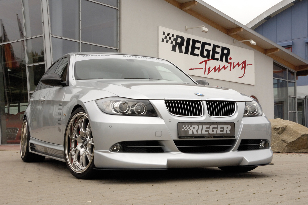 /images/gallery/BMW 3er E90