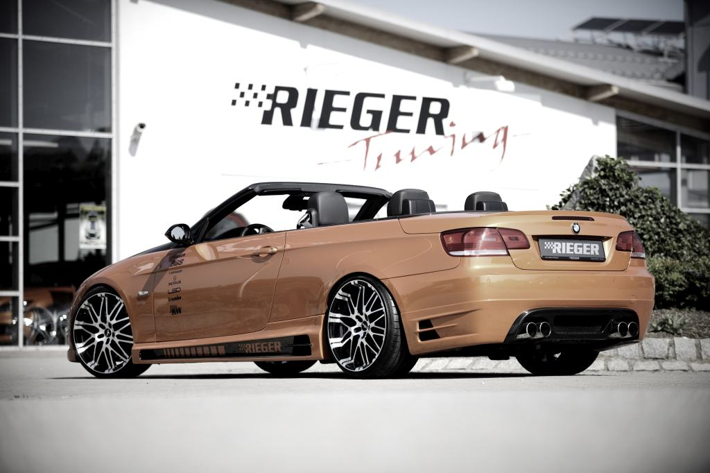 /images/gallery/BMW 3er E92 E93
