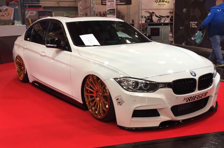 /images/gallery/BMW 3er F30
