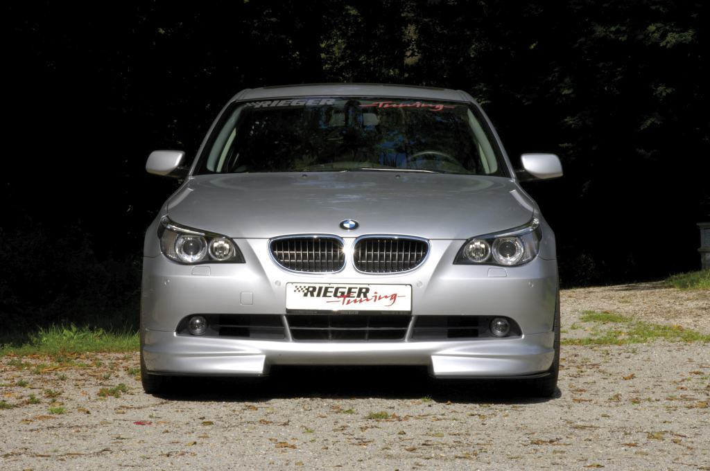 /images/gallery/BMW 5er E60 E61