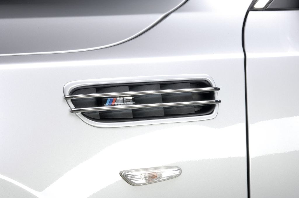 /images/gallery/BMW 5er M5