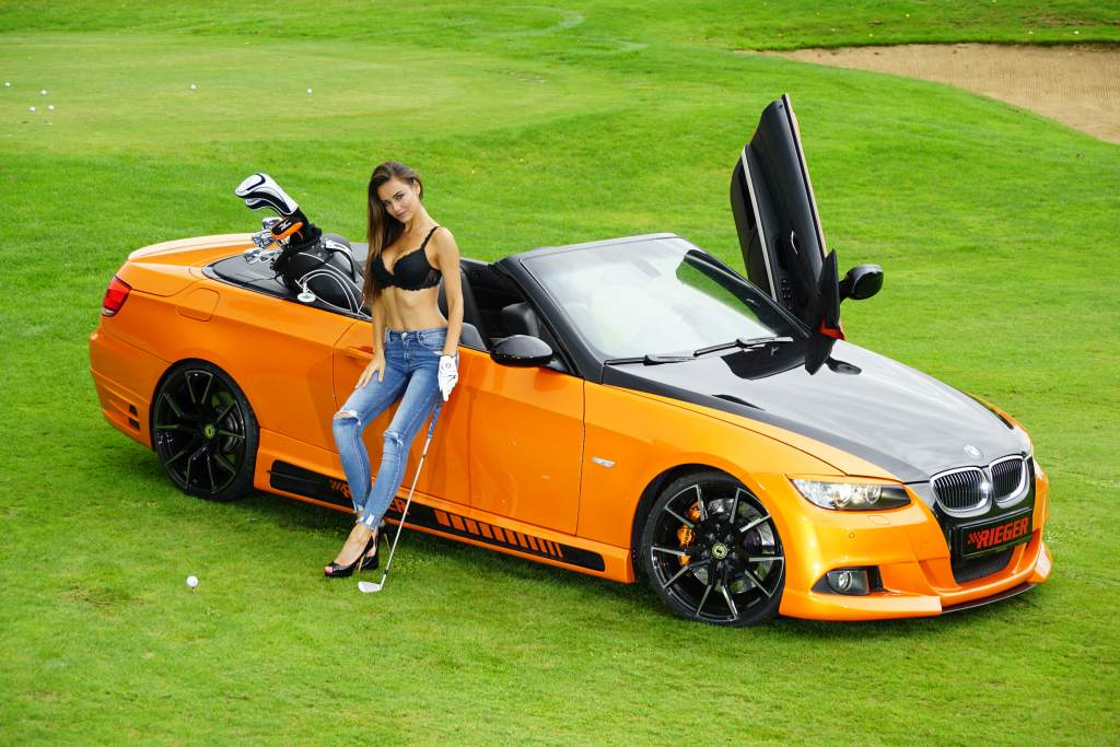 /images/gallery/BMW E93 Cabrio