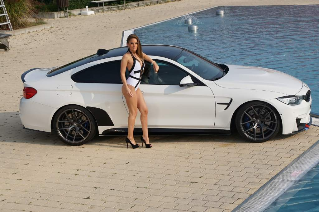 /images/gallery/BMW M4 (F82)