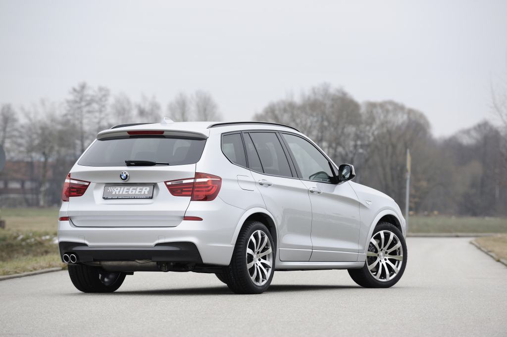 /images/gallery/BMW X3