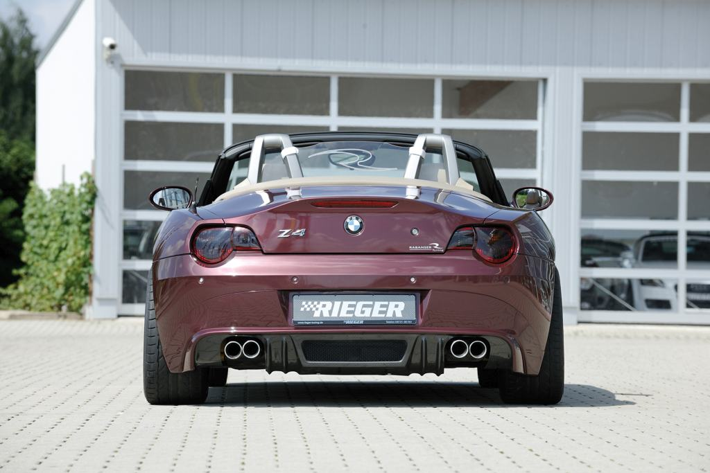 /images/gallery/BMW Z4