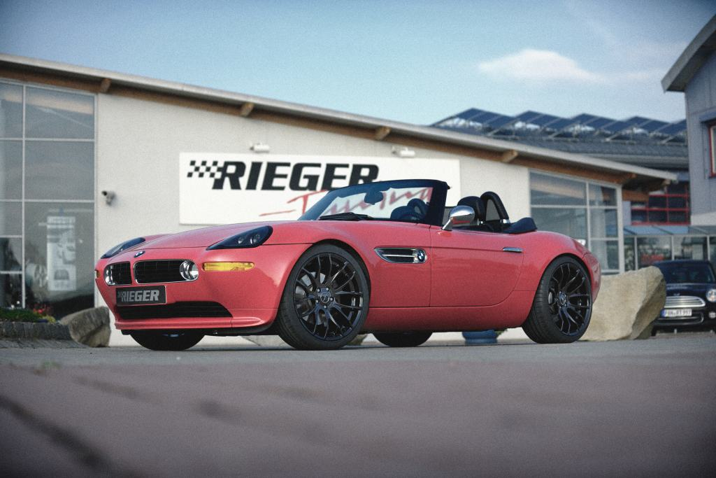 /images/gallery/BMW Z8