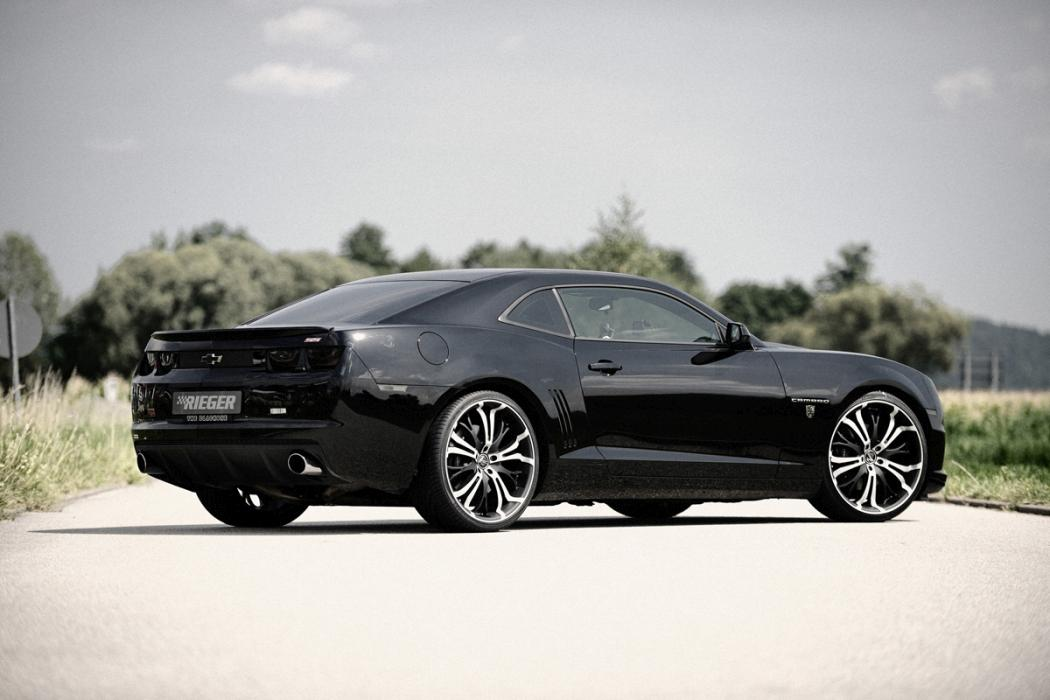 /images/gallery/Chevrolet Camaro