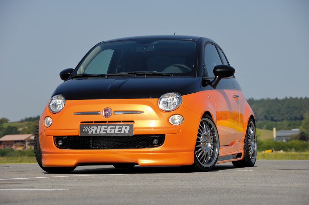 /images/gallery/Fiat 500