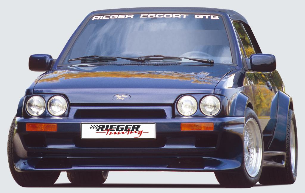/images/gallery/Ford Escort