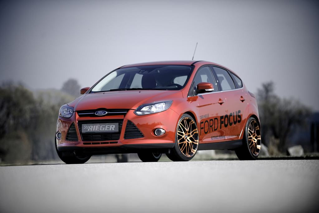/images/gallery/Ford Focus DYB