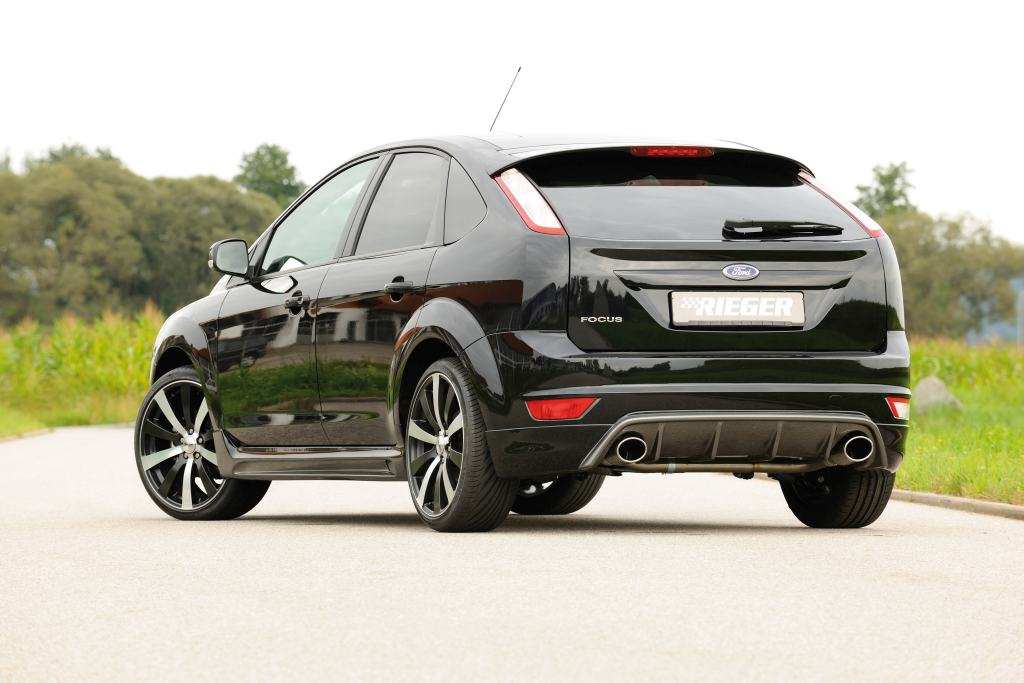 /images/gallery/Ford Focus II Facelift