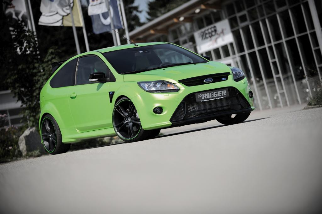 /images/gallery/Ford Focus II RS