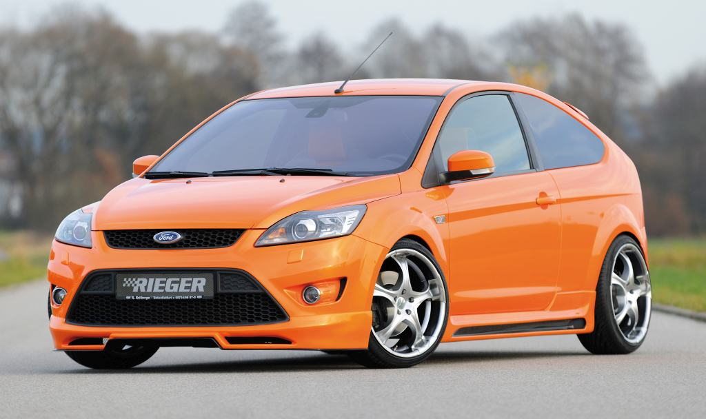 /images/gallery/Ford Focus II ST Facelift