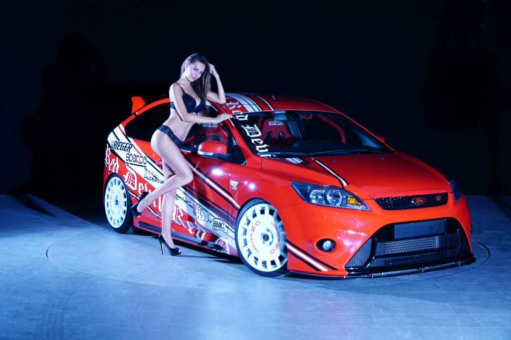 /images/gallery/Ford Focus II ST