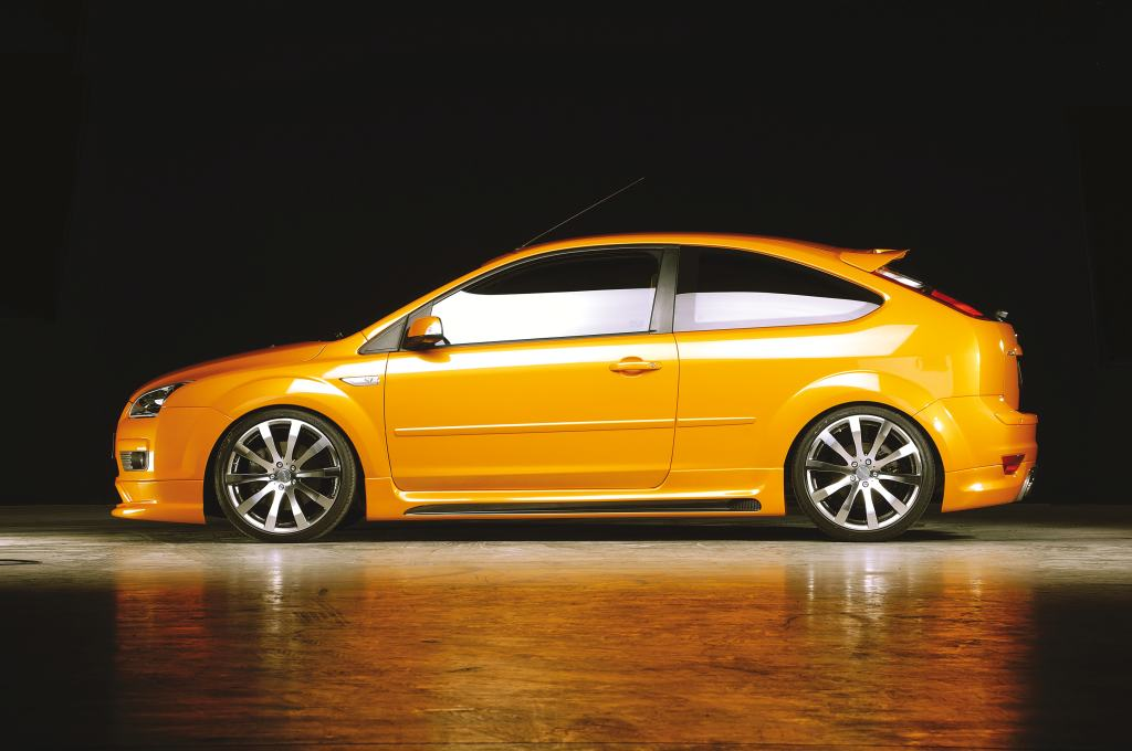 /images/gallery/Ford Focus II